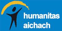 Humanitas Aichach e.V.